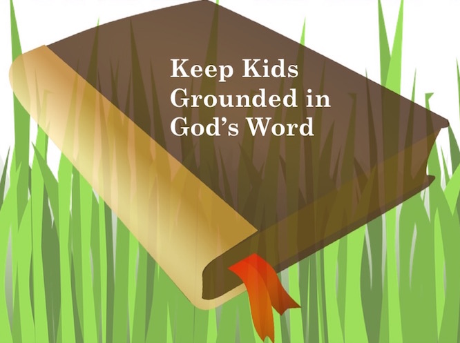Biblical Worldview Homeschooling